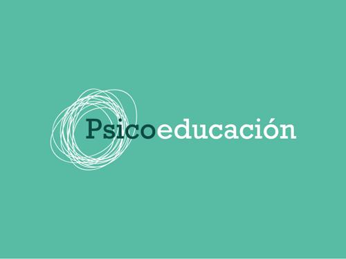 Programa Psicoeducación para personas con problemas de salud mental